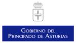 gobierno principado asturias